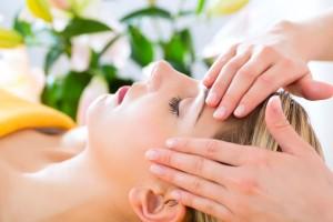 Massage San Marcos